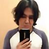 Trotamundos99's avatar