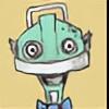 trotterpm's avatar