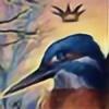 TrottierJS's avatar