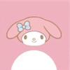 trottingllama's avatar