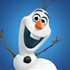 Trouble-With-Olaf's avatar