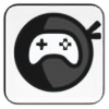 troubledot's avatar