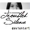 troubledsilence's avatar