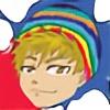 TroubledTwins's avatar