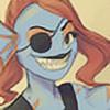 troubleinthewarren's avatar