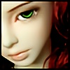 troublesomegirl2's avatar