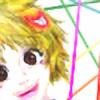 TroublsM's avatar