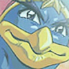 Troutmongerer's avatar