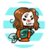 Troutto's avatar