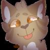 Troutwhisker541's avatar