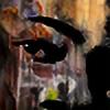 TROverdoSe's avatar