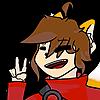 TroveTheFox's avatar
