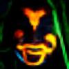 Trovus's avatar