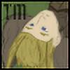 Trowa-Mitizagurii's avatar