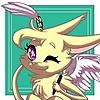 troxa-chan's avatar