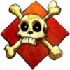 troxico's avatar
