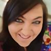 troxygirl48's avatar