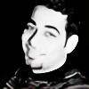 Troy-1983's avatar