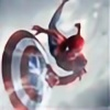 troyaj96's avatar