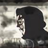 TroyalTFK's avatar