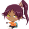 troyamber's avatar