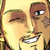 TroyBlove's avatar