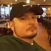 troyboy44's avatar
