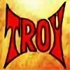 Troycifer's avatar