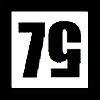 TroyCorpse's avatar