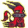 TroyDsX's avatar