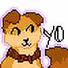 troyeoakley's avatar