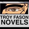 troyfason442's avatar