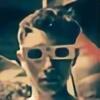 TROYFOXINGTON's avatar