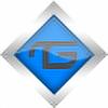 TroyGraphics's avatar
