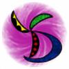 troyhollis's avatar