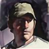 TroyHoover's avatar