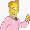 TroyMcClure19's avatar