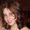 TroyNichol's avatar