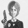 Troyodon's avatar