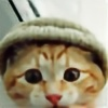 Troysbook's avatar