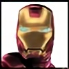 Troysters's avatar