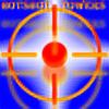 Troythecat2354's avatar