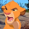 TroyTheLion's avatar