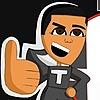 TroyToons1's avatar