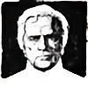 TroyUlysses's avatar