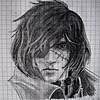 trpimir's avatar