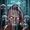 TrpplP222's avatar