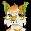 trremble's avatar