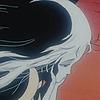 TRRevor's avatar
