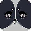 trropical's avatar